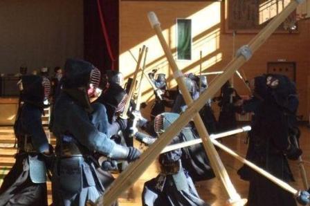 竹刀http://kashiwa6ken.com/swfu/d/DSC_0881.JPG